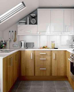 Small Kitchen Design Images Unique 27 Brilliant Small Kitchen Design Ideas Style Motivation