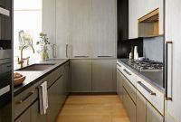 Small Kitchen Design Layouts Elegant the Best Small Kitchen Design Ideas for Your Tiny Space