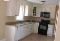 Small Kitchen Design Layouts Fresh Good Idea for Mark S Remodel but Reversed L Shaped