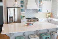 Small Kitchen Design Layouts Inspirational Best 25 Small Kitchen Layouts Ideas On Pinterest