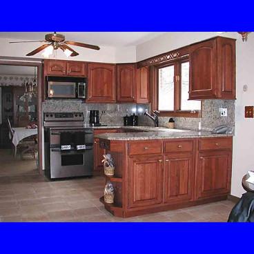 Small Kitchen Design Layouts  Small Kitchen Remodel 341 Small Kitchen Remodel Ideas