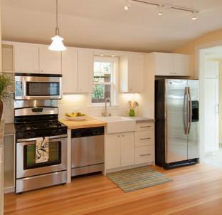 Small Kitchen Design Layouts  Small Kitchen Design s Gallery