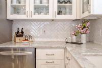 Small Kitchen Designs Best Of Best 25 Small Kitchen Designs Ideas On Pinterest