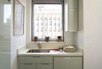 Small Kitchen Designs Lovely 20 Unique Small Kitchen Design Ideas