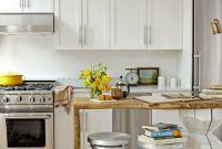 Small Kitchen Designs Luxury 17 Best Small Kitchen Design Ideas Decorating solutions