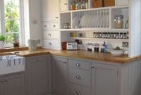 Small Kitchen Designs Luxury Best 25 Small Kitchen Designs Ideas On Pinterest