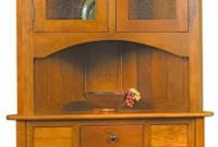 Small Kitchen Hutch Beautiful Best 25 Small China Cabinet Ideas On Pinterest