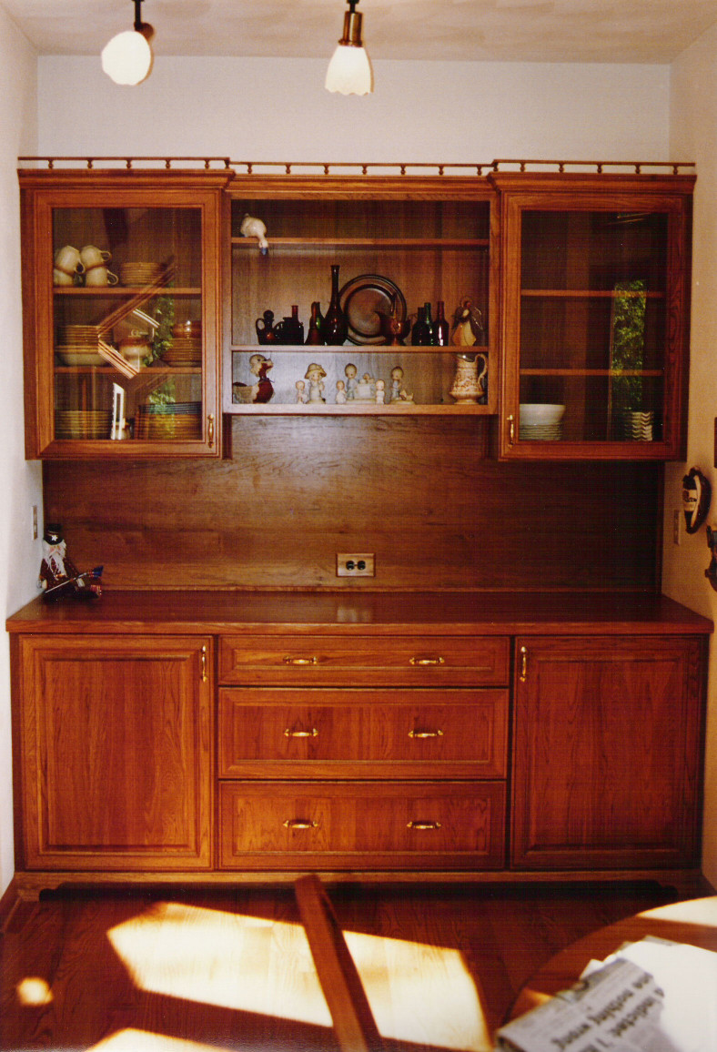 Small Kitchen Hutch Lovely Kitchen Hutch for Traditional Kitchen Style All About