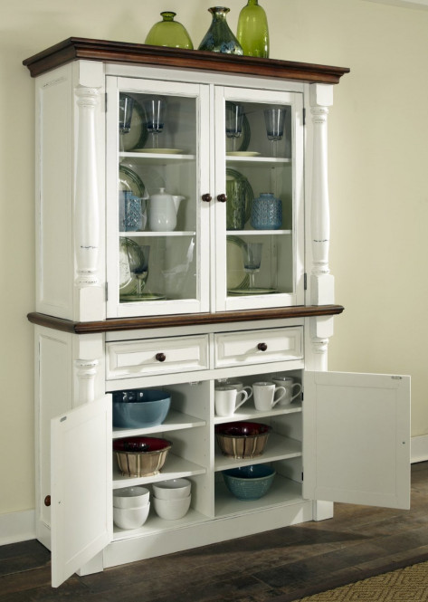Small Kitchen Hutch New Furniture Trendy Blue Velvet Couch Design to Inspired