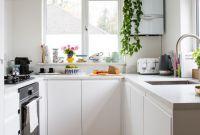 Small Kitchen Ideas Awesome Small Kitchen Ideas – Tiny Kitchen Design Ideas for Small