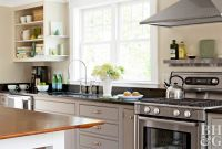 Small Kitchen Ideas Awesome Small Kitchen Ideas Traditional Kitchen Designs