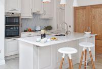 Small Kitchen Ideas Elegant Small Kitchen Ideas – Tiny Kitchen Design Ideas for Small