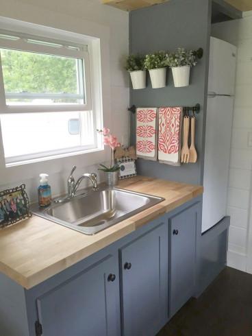 Small Kitchen Ideas Inspirational Small Kitchen Nisartmacka