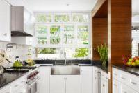 Small Kitchen Ideas Luxury 20 Unique Small Kitchen Design Ideas