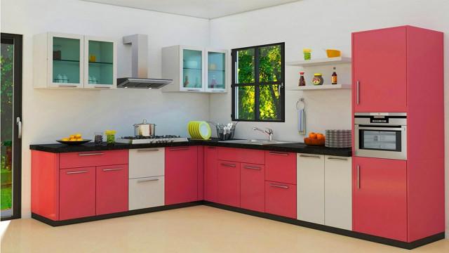 Small Kitchen Ideas On A Budget  Beautiful Small Apartment Kitchen Design Ideas