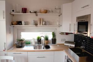 Small Kitchen Ideas On A Budget  20 Unique Small Kitchen Design Ideas