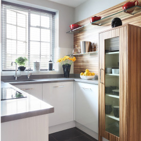 Small Kitchen Ideas On A Budget Lovely 5 Small Kitchen Remodeling Ideas A Bud