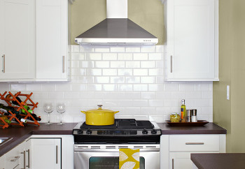 Small Kitchen Ideas On A Budget  Kitchen Ideas for Small Kitchen on Bud Home Interior