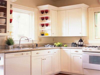 Small Kitchen Ideas On A Budget  Kitchen Kitchen Remodel Ideas A Bud Small Kitchen