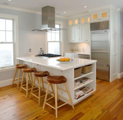 Small Kitchen Ideas On A Budget  Awe Inspiring Kitchen Ideas for Small Kitchens on A Bud