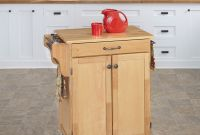 Small Kitchen island Cart Elegant Home Styles Design Your Own Small Kitchen Cart Kitchen