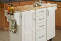 Small Kitchen island Cart Fresh 25 Best Ideas About Rolling Kitchen island On Pinterest