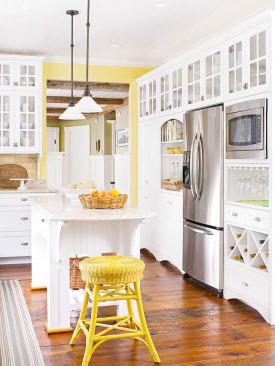 Small Kitchen Island Ideas  Kitchen Island Ideas For Small Space – Fresh Design Pedia