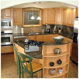Small Kitchen Island Ideas  HOME DESIGN IDEAS Small Kitchen Island Design Ideas