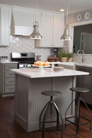 Small Kitchen Island Ideas  Best 25 Small kitchen islands ideas on Pinterest