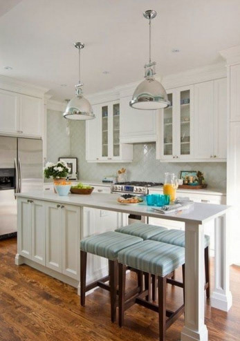 Small Kitchen island with Seating Awesome A Perfect Guide for Small Kitchen island with Seating