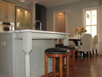 Small Kitchen Island With Seating  Vizimac Seating For Small Kitchen Island Seating for
