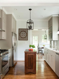 Small Kitchen Islands  Small Kitchen Island