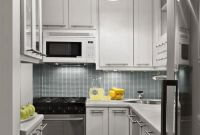 Small Kitchen Layout Awesome 22 Jaw Dropping Small Kitchen Designs