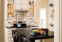 Small Kitchen Layout Ideas Beautiful 21 Small Kitchen Design Ideas Gallery