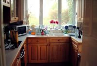 Small Kitchen Layout Ideas Beautiful Space Saving Tips for Small Kitchens – Interior Designing