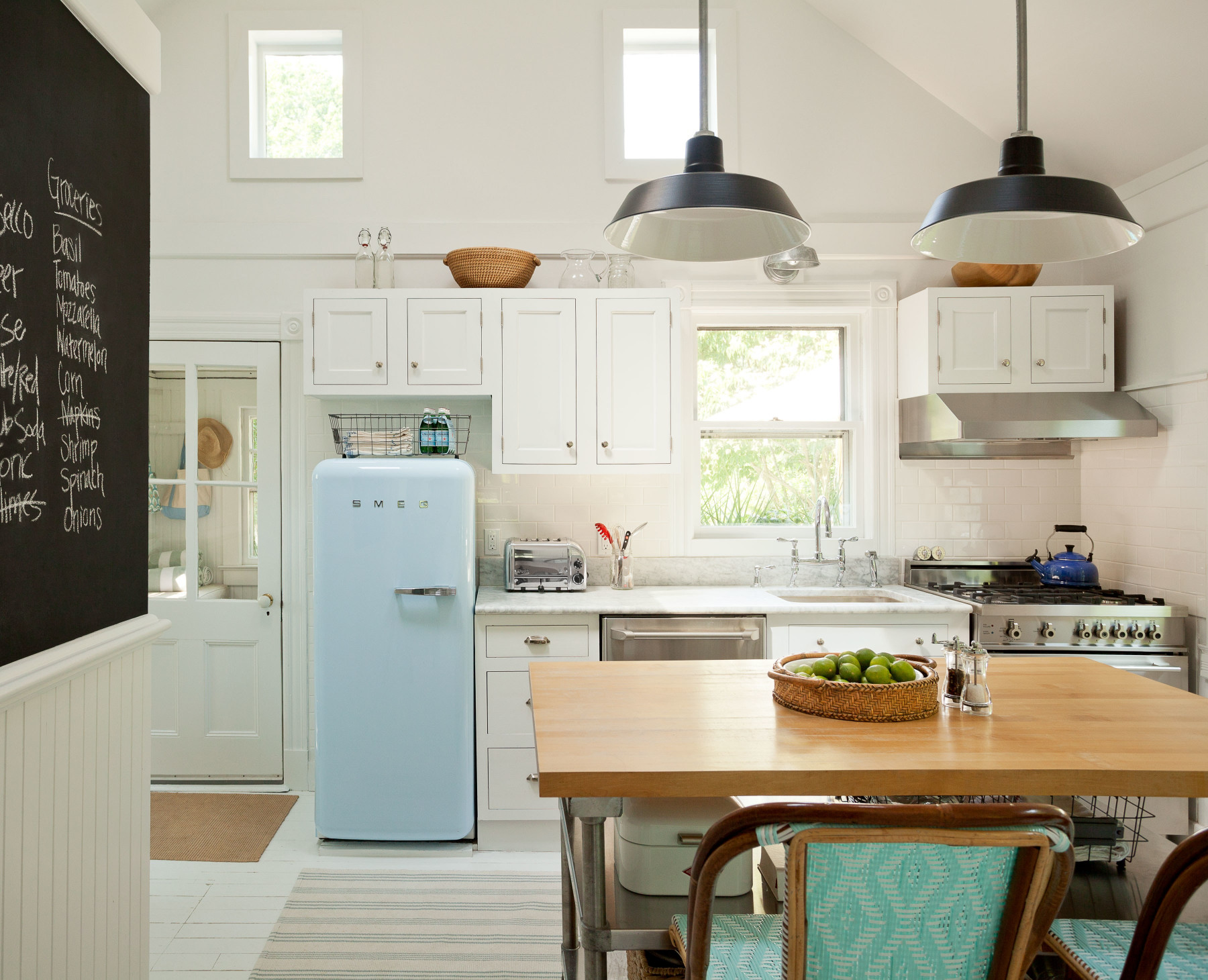 Small Kitchen Layout Ideas Beautiful the Best Small Kitchen Design Ideas for Your Tiny Space