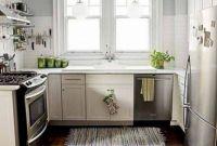 Small Kitchen Layouts Best Of Best 25 Small Kitchen Layouts Ideas On Pinterest