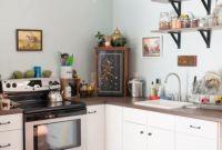 Small Kitchen Lighting Best Of 25 Best Ideas About Small Kitchen Lighting On Pinterest
