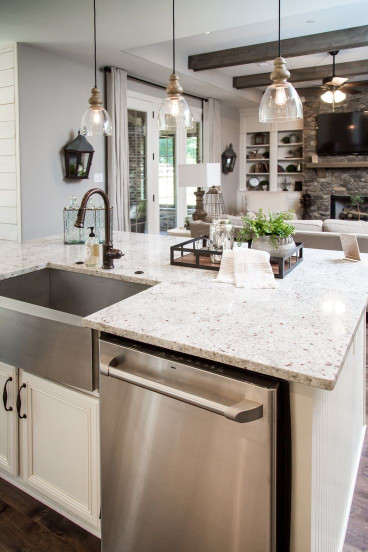 Small Kitchen Lighting Best Of 49 Awesome Kitchen Lighting Fixture Ideas Diy Design & Decor