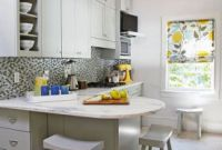 Small Kitchen Makeovers Elegant Best 20 Small Kitchen Makeovers Ideas On Pinterest