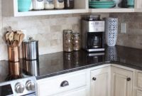 Small Kitchen organization Lovely 25 Best Small Kitchen organization Ideas On Pinterest
