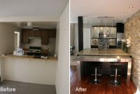 Small Kitchen Remodel before and after Best Of Kitchen Planning and Design Kitchen Remodeling In A