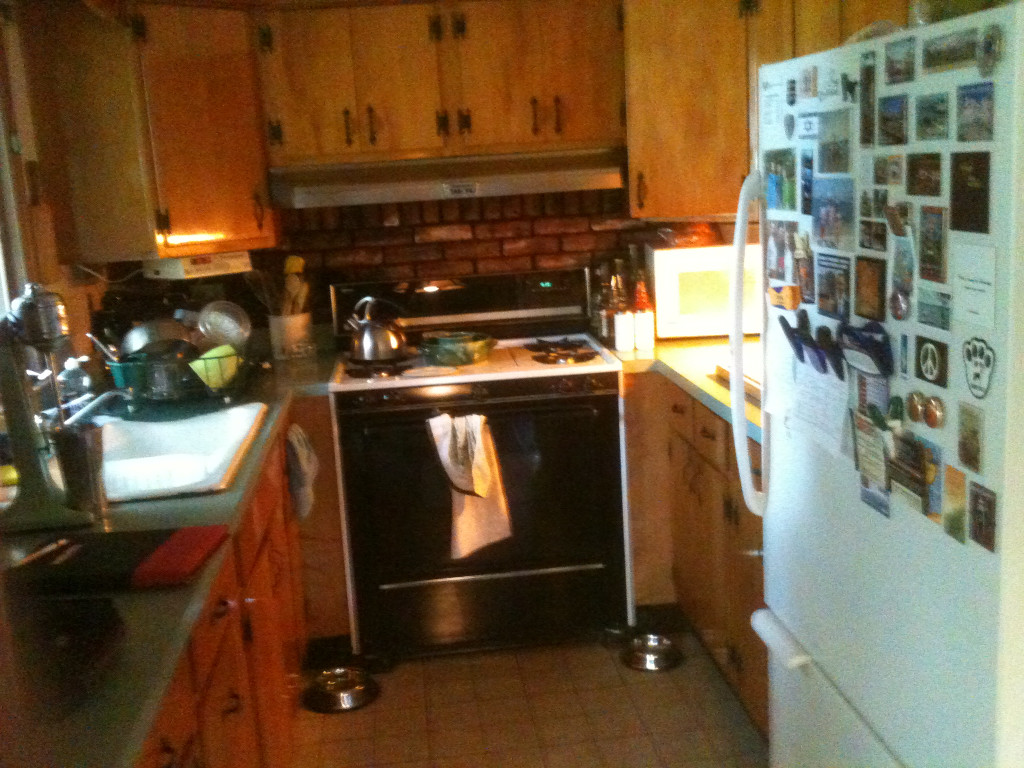 Small Kitchen Remodel Before And After  301 Moved Permanently