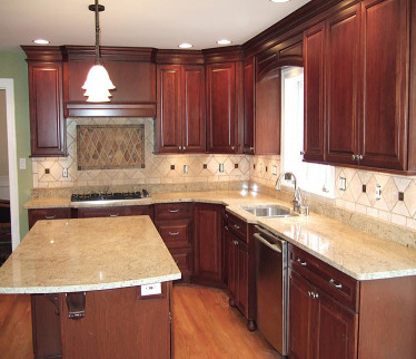 Small Kitchen Remodel Ideas  5 Ideas You Can Do for Cheap Kitchen Remodeling