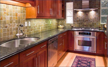 Small Kitchen Remodel Ideas  Storage Ideas For Small Kitchens