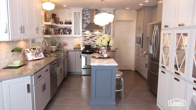 Small Kitchen Remodel Ideas Unique Small Kitchen Remodel Ideas