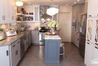 Small Kitchen Remodel Unique Small Kitchen Remodel Ideas