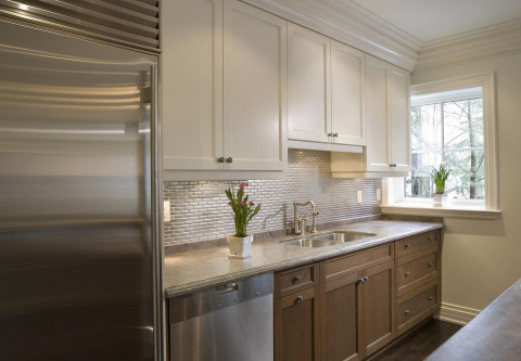 Small Kitchen Remodels  Small Kitchen Remodeling Home Renovations