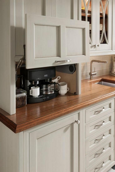 Small Kitchen Remodels  Best 25 Small kitchen remodeling ideas on Pinterest