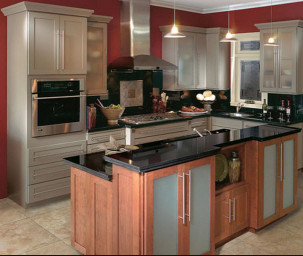 Small Kitchen Remodels  Small Kitchen Remodel Ideas for 2016